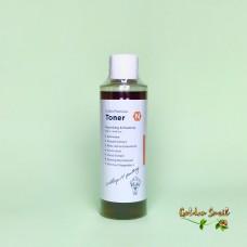 Питательный тонер для повышения эластичности 250 мл Village 11 Factory N Skin Formula Toner