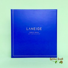 Омолаживающий регенерирующий набор Laneige perfect renew anti-aging duo set
