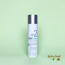 Себорегулирующий флюид для лица с растительным комплексом 130 мл Acwell Refreshing Fluid №2
