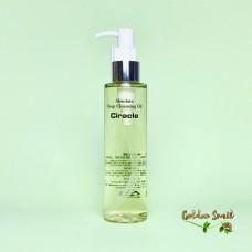 Гидрофильное масло с камелией 150 мл Ciracle Absolute Deep Cleansing Oil