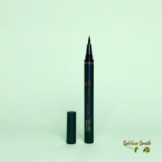 Жидкая подводка фломастер FarmStay Make Up Series Pen Liner
