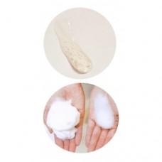 Очищающая пенка для умывания с экстрактом каштана 50 мл Sulwhasoo Gentle Cleansing Foam