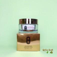 Мультиактивный крем для лица 50 мл Yu.r The PrimaVera Energizer Cream