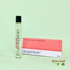 Парфюм роликовый грейпфрут Apieu My Handy Roll-On Perfume Grapefruit