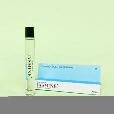 Парфюм роликовый жасмин Apieu My Handy Roll-On Perfume Jasmine