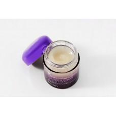 Лифтинг крем с коллагеном 35 мл Mizon Collagen Power Lifting Cream