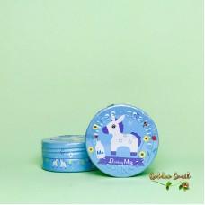 Крем для лица на основе ослиного молока 35 мл SeaNtree Donkey Milk Water Drop Cream