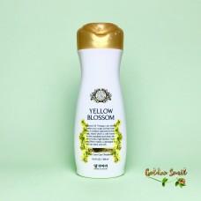 Бальзам против выпадения волос с рапсовым маслом 300 мл Daeng Gi Meo Ri Yellow Blossom Hair Loss Care Treatment