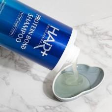 Восстанавливающий шампунь с протеинами 500 мл Hair Plus Protein Bond Nutri Injection Shampoo