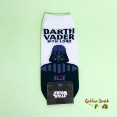 Носки Звездные Войны
