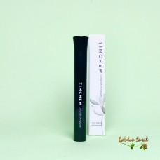 Ампульная сыворотка для роста ресниц Tinchew Longlash Ampoule