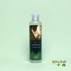 Тонер для лица с муцином улитки Eco Branch Golden Snail Hypoallergenic Skin Toner 250 мл