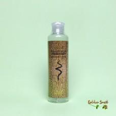 Тонер для лица змеиный пептид Eco Branch Syn-Ake Hypoallergenic Skin Toner 250 мл